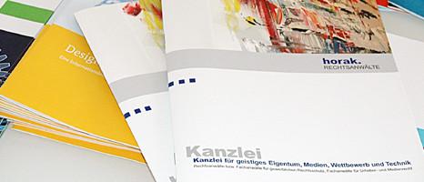 Markenentwicklung Markenagentur Hannover